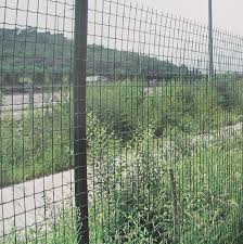 welded wire fence gate. Wire Fence - Aurora Welded Gate D