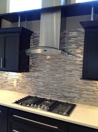 Modern Kitchen Backsplash design elements creating style through kitchen backsplashes 1638 by uwakikaiketsu.us