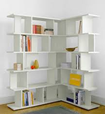 30 Corner Shelf Ideas