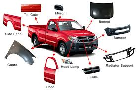 used car parts auckland second hand