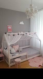 Begehbarer Kleiderschrank Selber Bauen Im Schlafzimmer Elegant