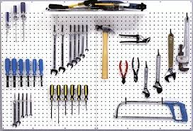 Interesting Tool Peg Boards 14 For Interior Design Ideas with Tool Peg  Boards