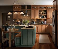 maple kitchen cabinets. Brilliant Cabinets Light Maple Cabinets In A Casual Kitchen By Kemper Cabinetry And Kitchen Cabinets C