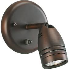 wall mounted track lighting system. Progress Lighting Fixtures Cylinders Beacon Collection Track Wall Mounted System E