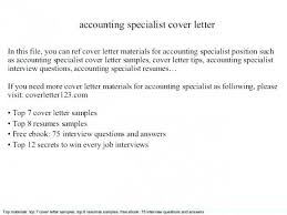 Salary Expectations In Cover Letter Example Email Cover Letter In
