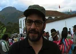 Ante amenazas masistas Almaraz aclara que el cato de coca es individual