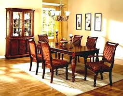 dining room furniture names bedroom furniture names in dining room names striking pictures concept excellent furniture dining room furniture names