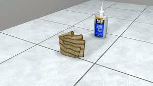 how to clean tile floors with vinegar cool best way to clean tile floors minimalist photo