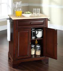 Kitchen Cabinets With Feet Similiar 5 Foot Kitchen Island Keywords