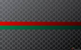 gucci hd wallpapers hd wallpapers