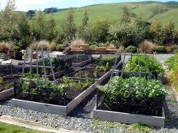 Весенние работы в саду и огороде  Весна Сезонные работы в саду и огороде