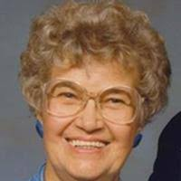 Obituary | Bonnie R. Rightmeier of Belleville, Kansas | Chaput-Buoy Funeral  Home