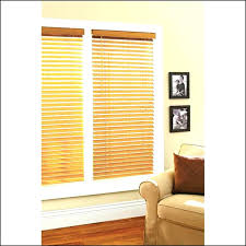 sliding glass door with blinds door blinds creative patio door blinds grand sliding glass door blinds