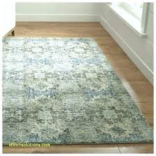 beautiful rugs crate and barrel crate and barrel area rugs h crate barrel striped area rugs