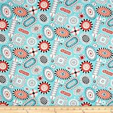 american folk art rugs awesome rug hooking patterns for best images