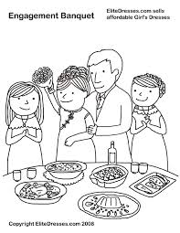 Small Picture Chinese Coloring Pages Chinese Weddings