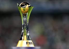 كاس العالم للاندية| نبذة عن الملاعب التي تستضيف البطولة - التيار الاخضر