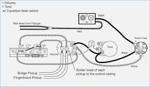 select emg wiring diagram data wiring diagrams \u2022 emg wiring diagram 81 85 1 volume 1 tone at Emg Wiring Diagram 81 85 1 Volume 1 Tone