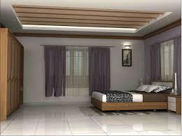 Small Picture Interior Design Home Photos In India