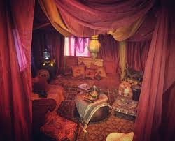 Gypsy Decor Bedroom 17 Best Ideas About Harem Room On Pinterest Canopy Bedroom