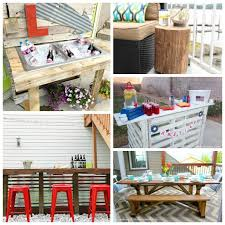 diy outdoor projects. Plain Projects In Diy Outdoor Projects