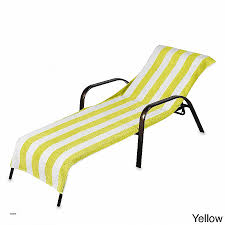 beach chair towels awesome chaise lounge chairs for bedroom fresh beach towel style terry images