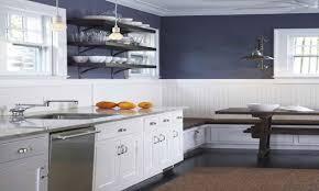 Kitchen With Blue Walls Full Size Of White Cupboards Luxury White Kitchen Dark Blue