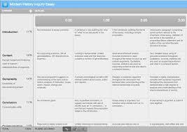 turnitin modern history inquiry essay modern history inquiry essay