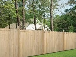 used wood fence panels for radionigerialagos for menards picket fence panels regarding residence