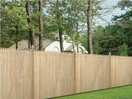 used wood fence panels for radionigerialagos for menards picket fence panels regarding residence