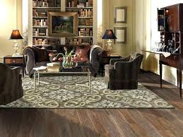 home decorators rugs clearance ators home decor close to me