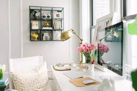 girly office. 25 Girly Girl Workspace Ideas Office I