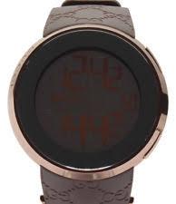 gucci 1142. gucci watches 114-2 quartz brown used gucci 1142
