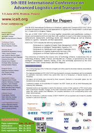How To Publish Paper In Ieee Youtube Maxresdefault Research Papers