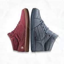 15 Best Etnies Skate Shoes Images Etnies Skate Shoes