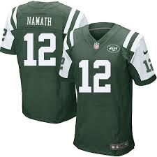 Jersey Jets Ny Ny Elite Jets