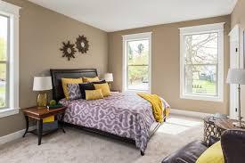 Bedroom Carpet Ideas Best Carpet For Bedrooms Bedroom Carpet
