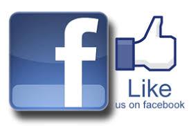 Afbeeldingsresultaat voor facebook like