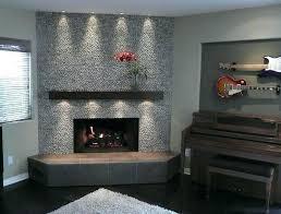 fireplace remodel ideas fireplace remodel ideas modern inexpensive fireplace remodel ideas