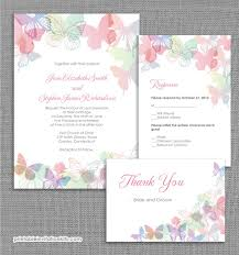 Make Your Own Invitations Online Free Printable Invitations Online Free Download Them Or Print