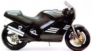 norton s rotary engine f1 superbike