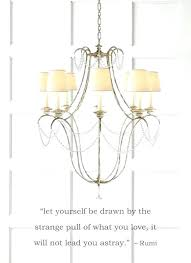 circa lighting chandelier light warehouse best ideas on picture lights chandeliers circ circa lighting chandelier