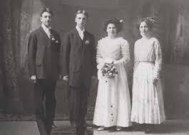Ida Rose Schneider (Ramacher) (1888 - 1965) - Genealogy
