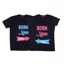 Free Couple Shirt Design Maker Nike Couple Shirts Coolmine Community School
