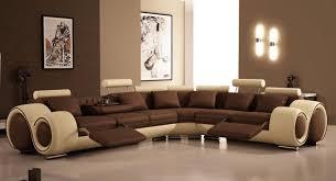 interior house paintUseful House Interior Paint Design Also Home Decor Interior Design