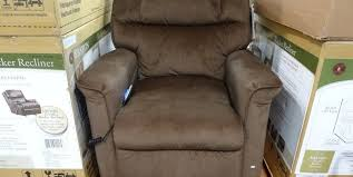 full size of chair lane leather recliner loveseat recliners on under swivel rocker rocking
