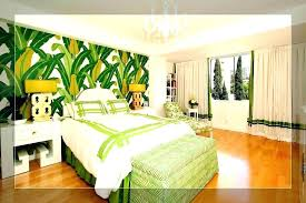 bedroom colors green. Color Combination For Green Wall Sage Scheme Large Size Of  Curtains With . Bedroom Colors