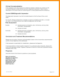 Psychosocial Assessment Unique Social Work Report Template New 48 Sample Assessments Free Templates