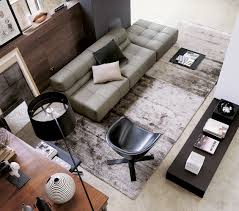 wonderful modern office lounge chairs 4 furniture. Full Size Of Sofa:awesome Silverlake 7 Piece Modular Seating Sofa And Chair Furniture Large Wonderful Modern Office Lounge Chairs 4 W