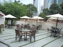 winston furniture outdoor booth seating furniture regarding commercial whole ideas winston furniture dealer winston furniture